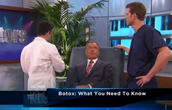 Botox: What you need to know