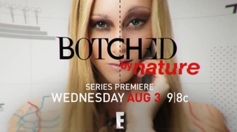 Botched By Nature Beverly Hills, CA