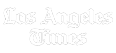 Logo Los Angeles Times Beverly Hills, CA