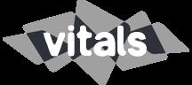 Reviews of Dr Kami Parsa on Vitals