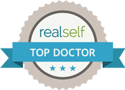 Dr Kami Parsa - Top Doctor
