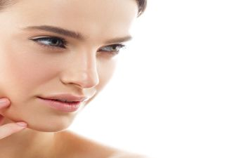 Bell's Palsy: What it is, Causes and Treatment Options in Beverly Hills Beverly Hills, CA