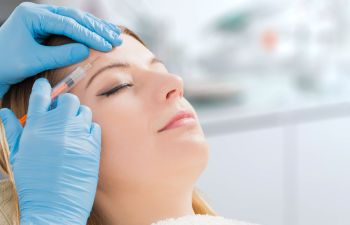 Facelift or Filler: Which is Right For You? Beverly Hills, CA
