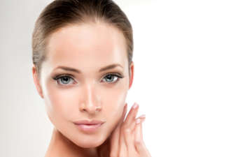 Three Reasons To Get Fillers Around Your Eyes… And One Reason You Shouldn't Beverly Hills, CA