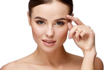 What is a Non-Surgical Brow Lift? Beverly Hills, CA