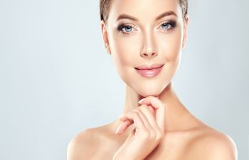 Beverly Hills CA Cosmetic Eyelid Surgery