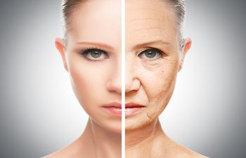 Beverly Hills CA Facial Skin Rejuvenation