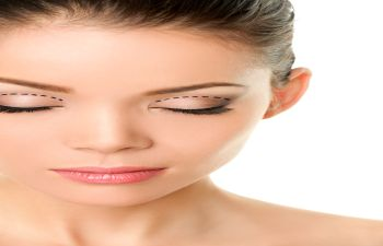 Dermal Filler Treatments for Eyelid Hollows Beverly Hills, CA
