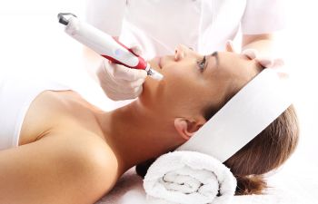 Micro-needling FAQs Beverly Hills, CA