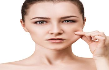 Who Makes A Good Candidate for Cheek Fillers in Beverly Hills? Beverly Hills, CA