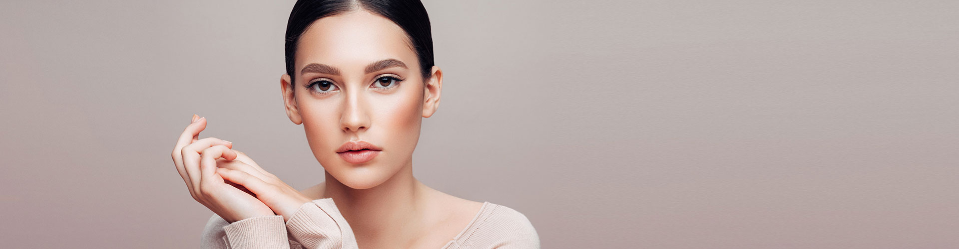 Non-surgical Eyelid Treatments