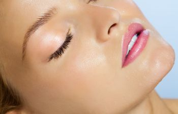Chin Procedures Beverly Hills CA