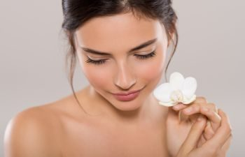 Cosmetic Treatments Beverly Hills CA
