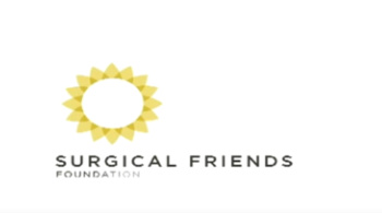 Life Altering Surgical Treatment Beverly Hills, CA